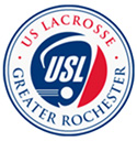 rochester uslacrosse